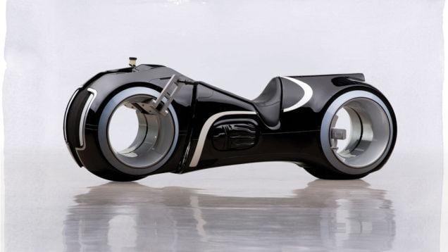 tron-legacy-motocicleta