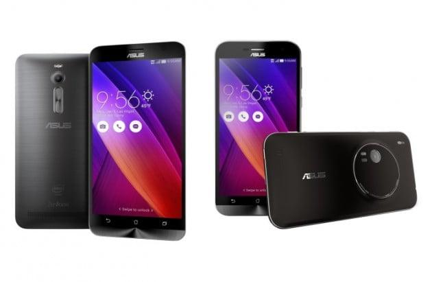 Asus-Zenfone-2-gadgetreport