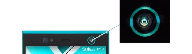 Fujitsu-Arrows-NX-F-04G-4-630x177