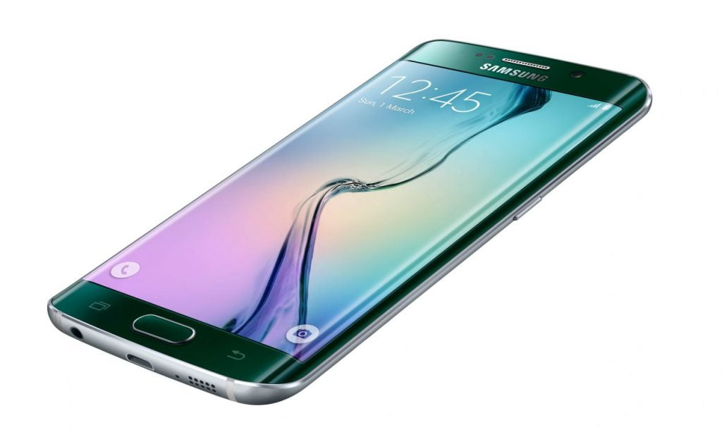 Galaxy-S6-edge_Green_Emerald