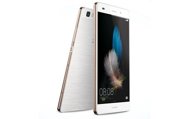 Huawei-P8-gadgetreport