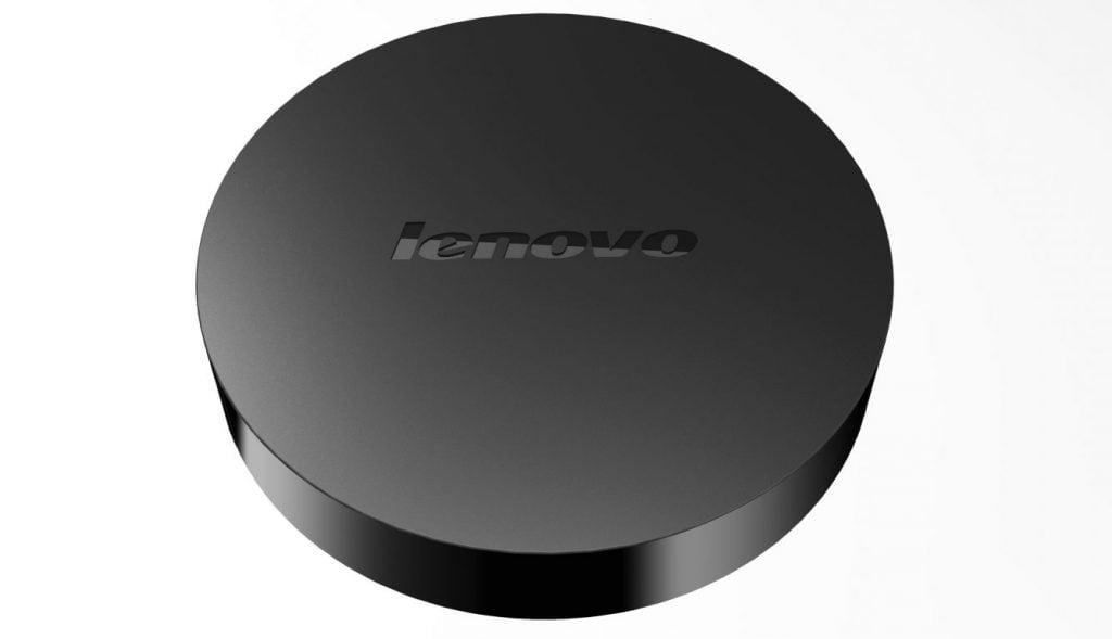 Lenovo-Cast_01