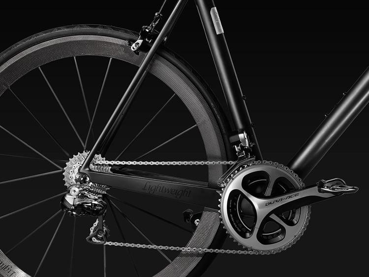 Audi Sport Racing Bike audi-sport-racing-bike-4