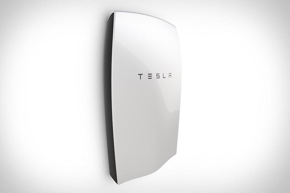 tesla-powerwall1