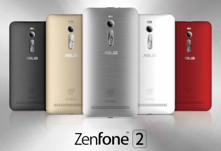ASUS-ZenFone-2-gadgetreport-445x304