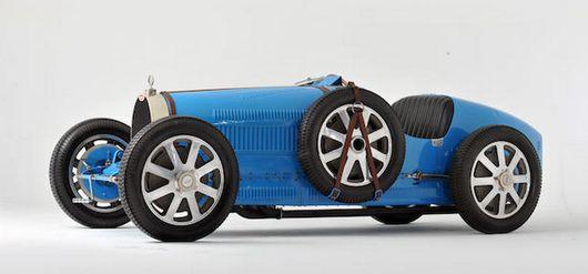 Bugatti T13 Barnfind Bugatti-T13-Barnfind
