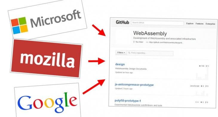 WebAssembly 2