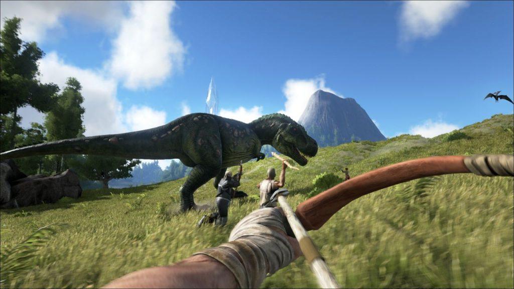 ark-survival-evolved-gadgetreport