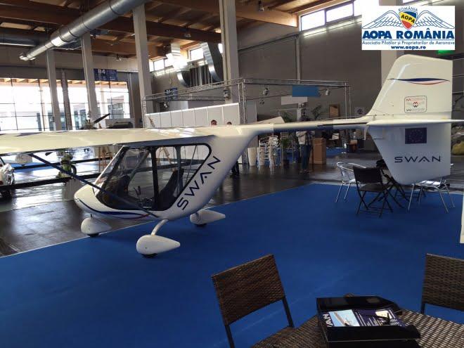 avion romanesc - 4
