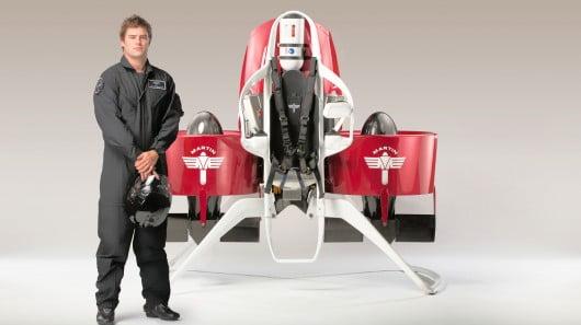 Martin Jetpack martin-jetpack-
