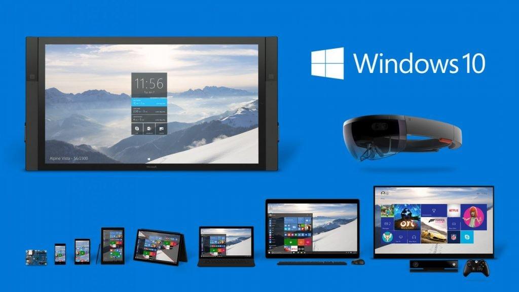 windows-10-gadgetreport