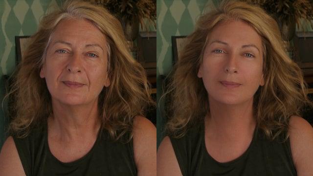 Age-reduction-VFX