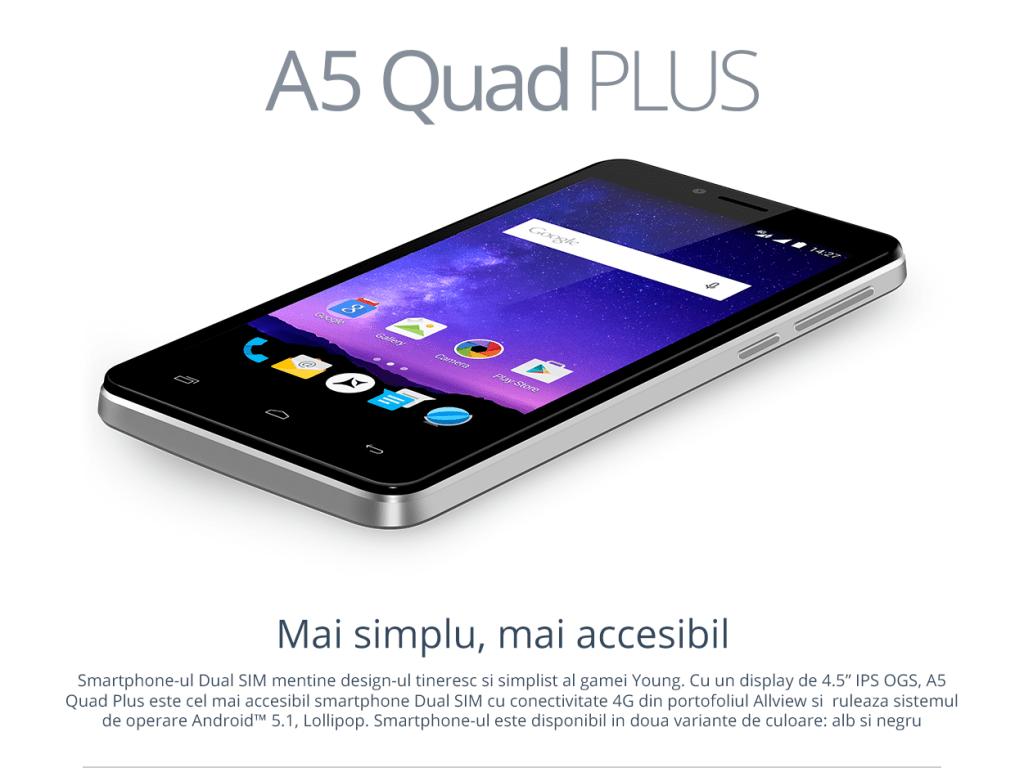 Allview_A5Quad-Plus