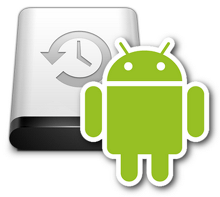 android Android-backup