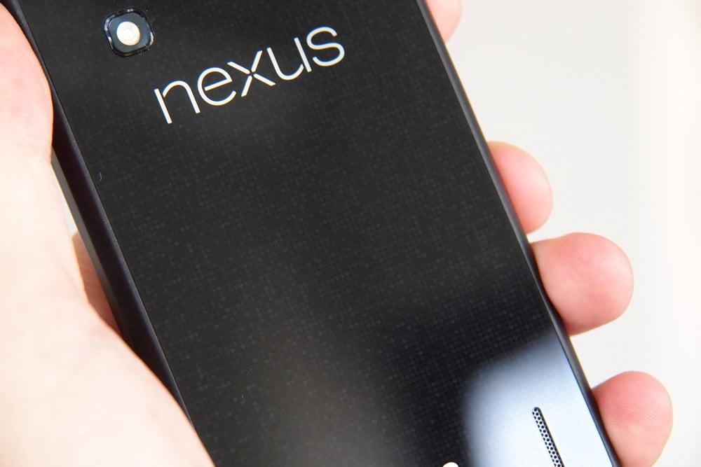 Google-Nexus-