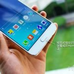 Samsung-Galaxy-A8-leaks-4