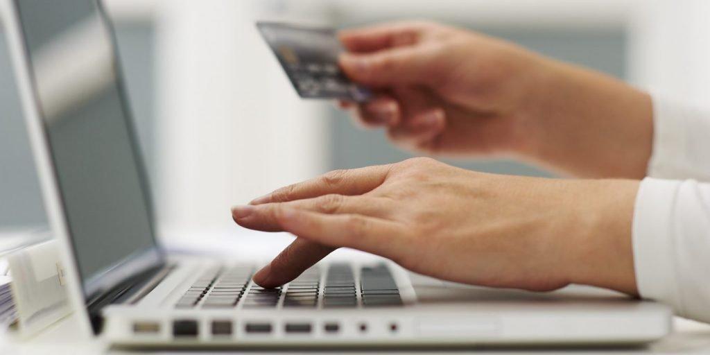 cumparaturi-pe-internet