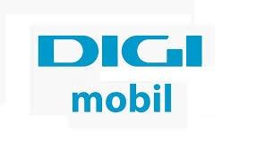 digi-mobil-logo
