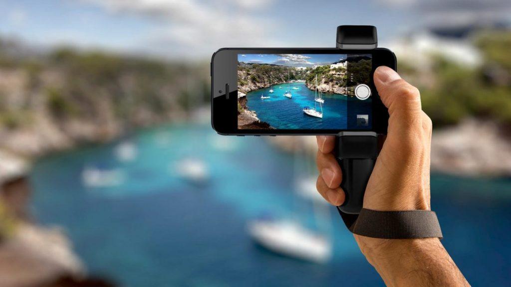 cum să faci poze cu telefonul fotografii-camera