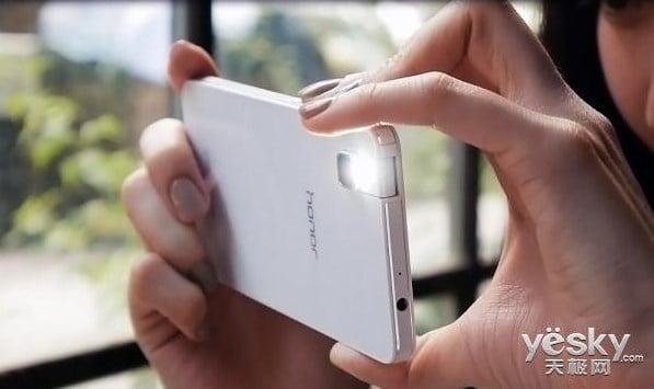 Huawei-Honor-7i-7