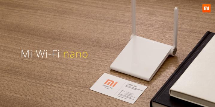 Mi-Wi-Fi-Nano