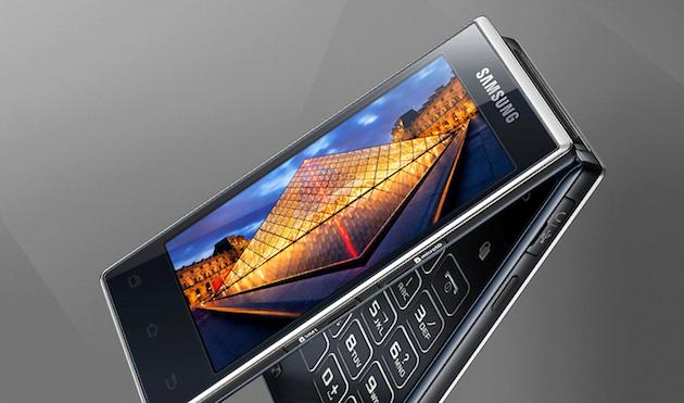 Samsung-G9198-official