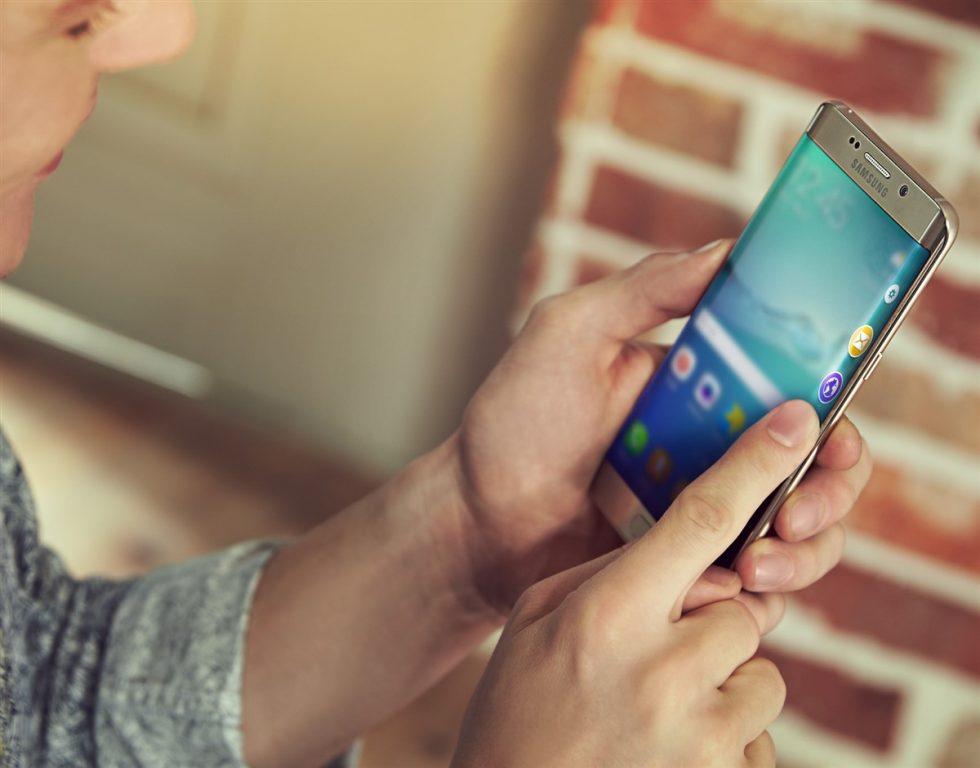Samsung-GALAXY-S6-Edge-Plus-oficial