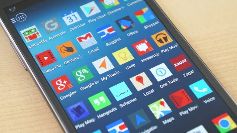 aplicatii-android