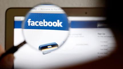 facebook-hoti