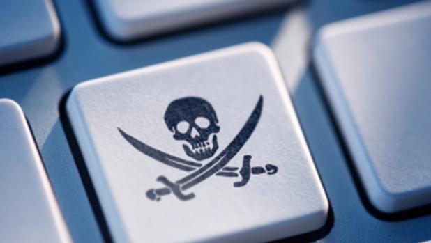 programe-pirat