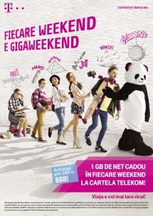 GigaWeekend_Telekom-215x304