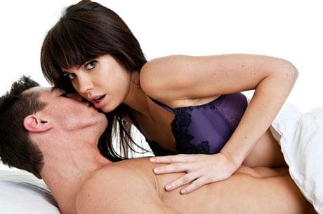 înşeală Metoda-prin-care-bărbaţii-pot-descoperi-dacă-femeile-îi-înşeală