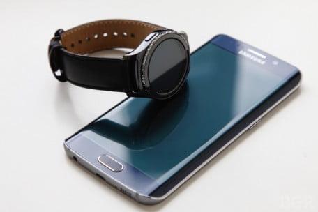 Samsung-Gear-S2-gadgetreport