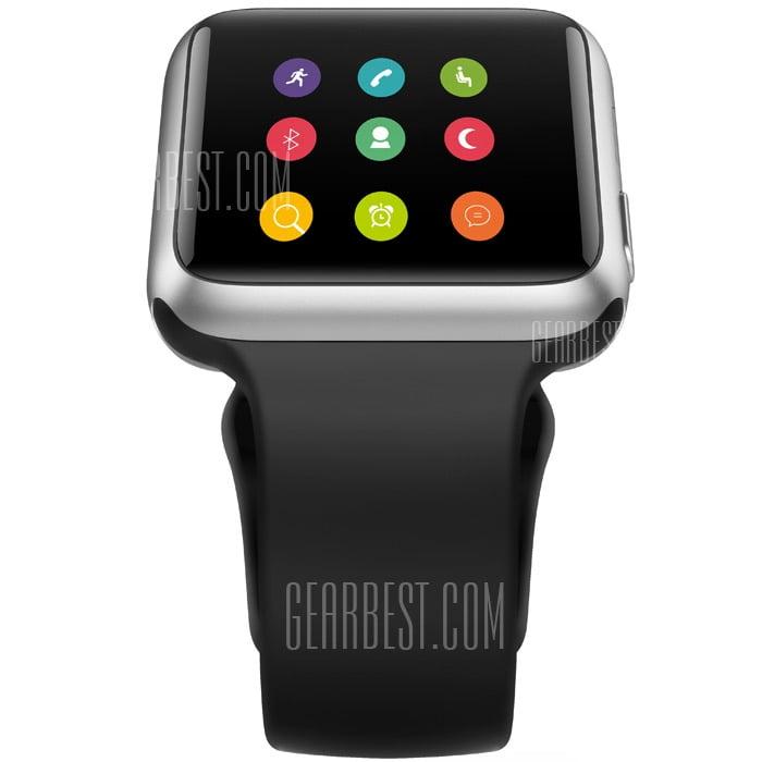 Ulefone-uWear-Bluetooth-Smart-Watch