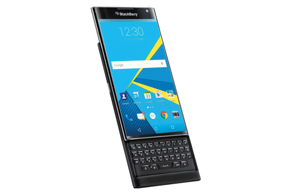 blackberry-priv-official