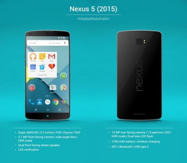 google-nexus-5-2015
