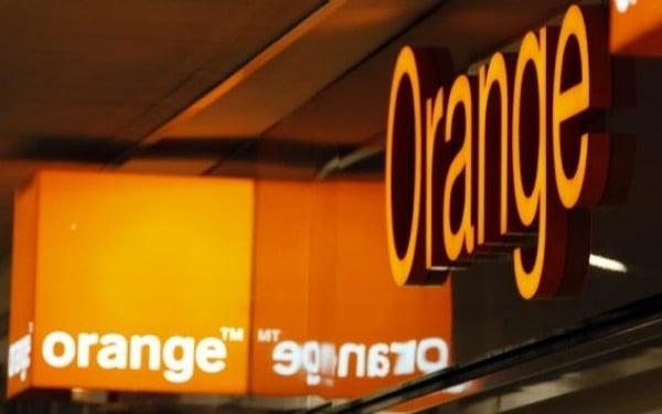 orange-me