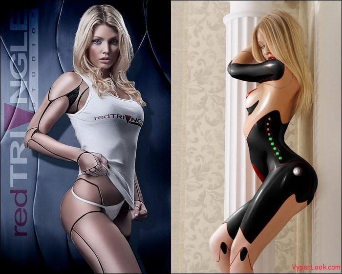 sexul cu roboţi sex-cu-roboti-2