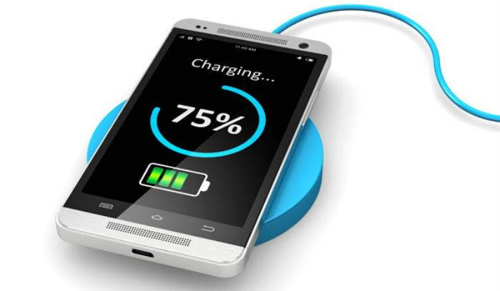 tehnologia Quick Charge 3.0