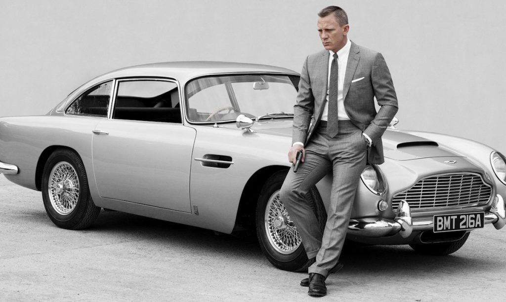 Daniel-Craig-s-a-saturat-de-James-Bond