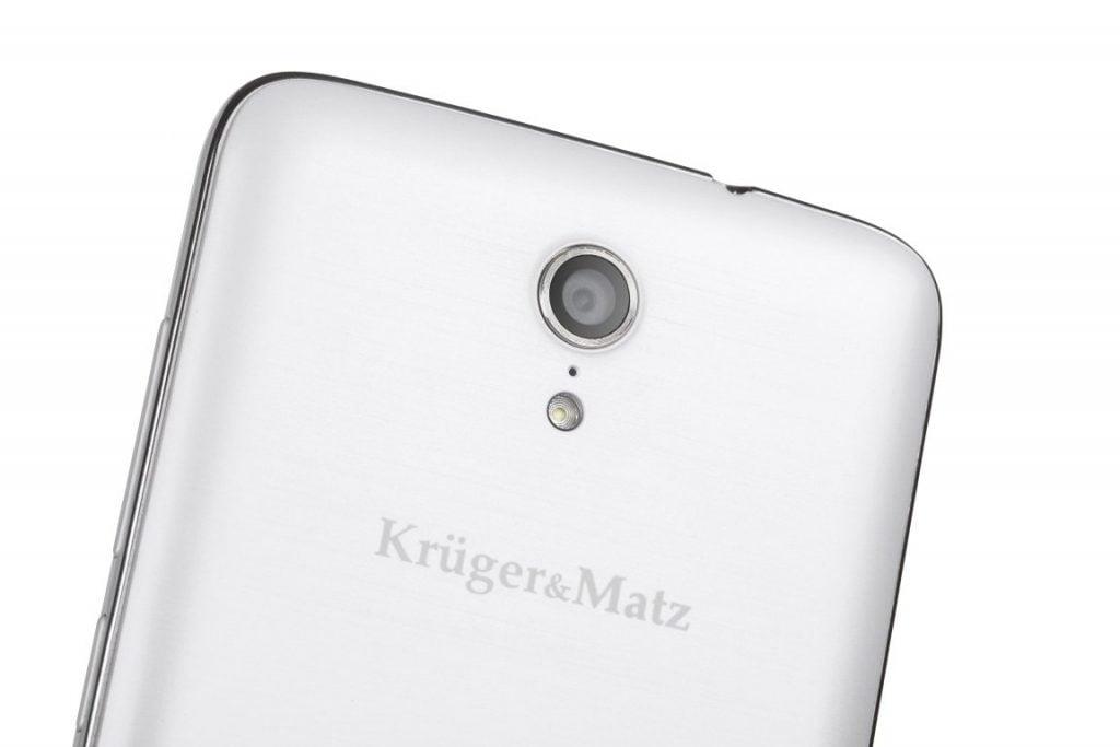Kruger&Matz _LIVE 3 (2)