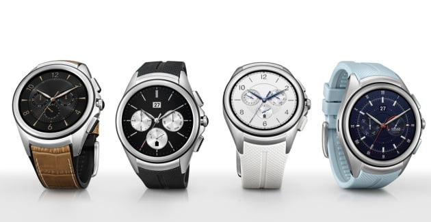 LG-Watch-Urbane-2-gadgetreport.ro