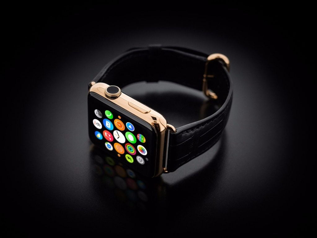 apple-watch-golden-edition-gadgetreport.ro