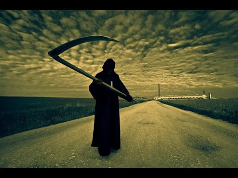 ce se întâmplă după moarte ce-se-intampla-cand-mori
