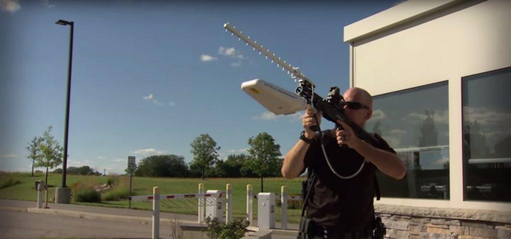dronedefender-gadgetreport