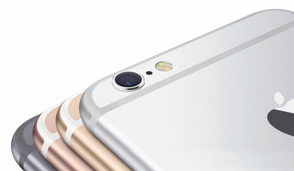 iphone-6s-lansare-oficiala