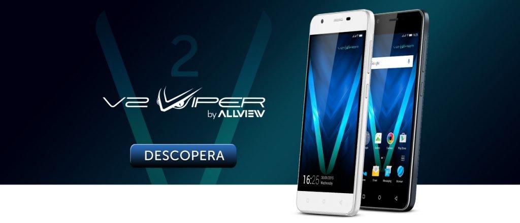 v2_viper