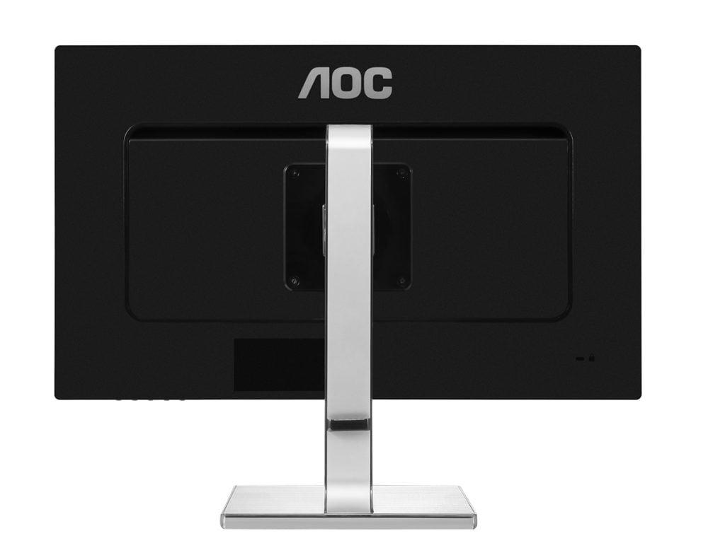 AOC-U2477PWQ