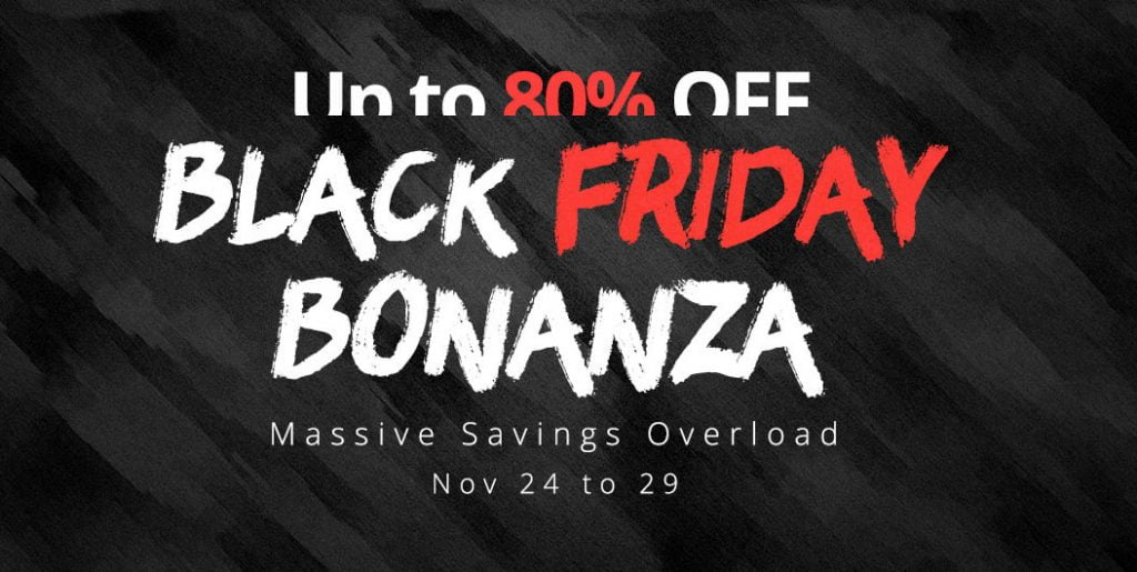 Black_Friday_everbuying
