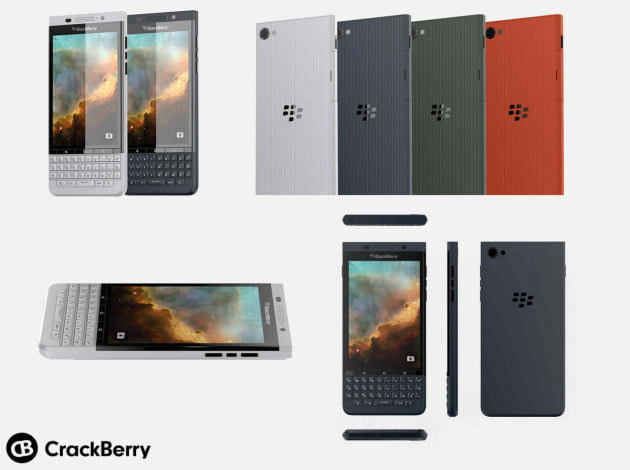 blackberry_vienna_gadgetreport
